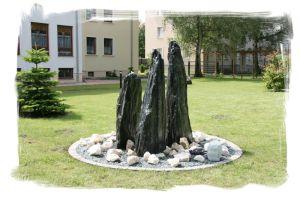 Pflegeheim Tannenhofx